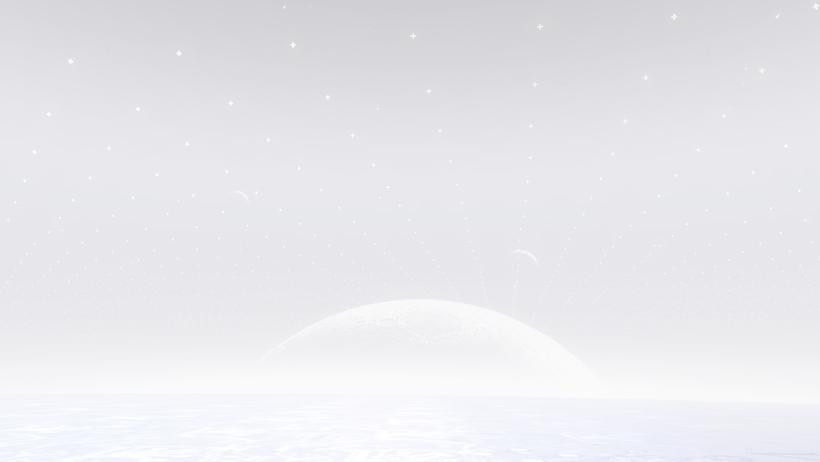 Oculus Rift VR Demo Vr02 – 3D Heaven01