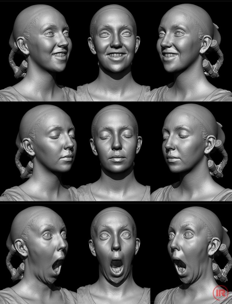 Face-Scans02