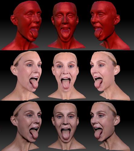 Joceline02_042-Big-Tongue_fin