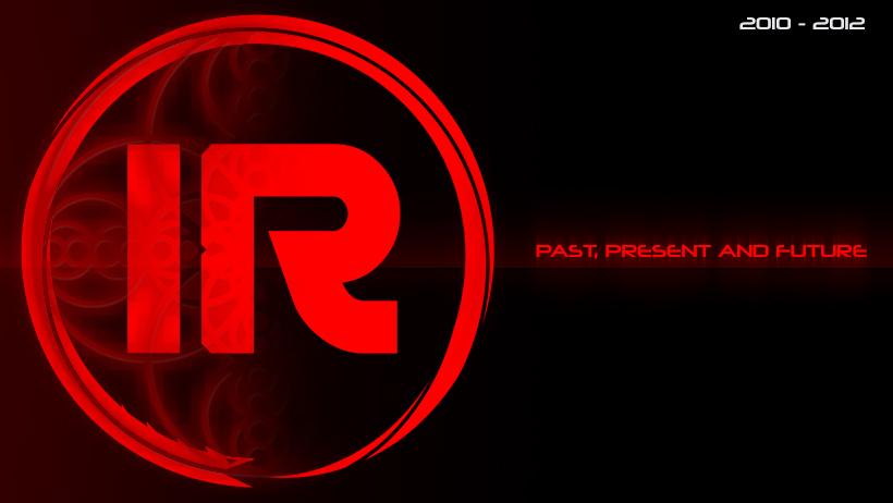 IR's Digital Journey Prt2