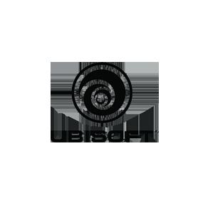 04-ubisoft