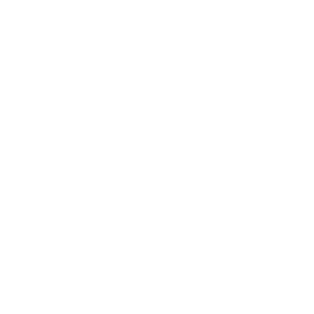 dolby3