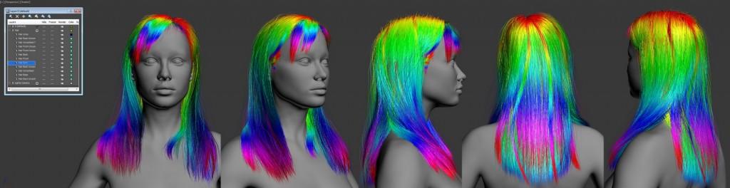 max-hair-01