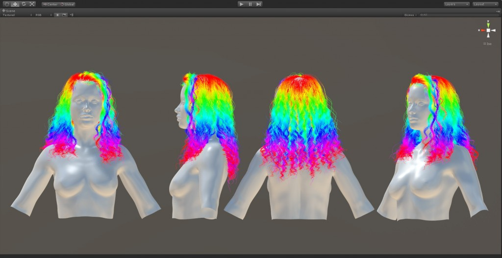 unity-hair-shot-01b