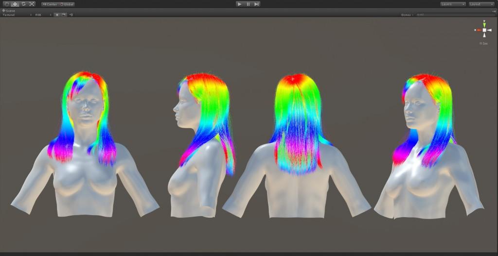 unity-hair-shot-04b