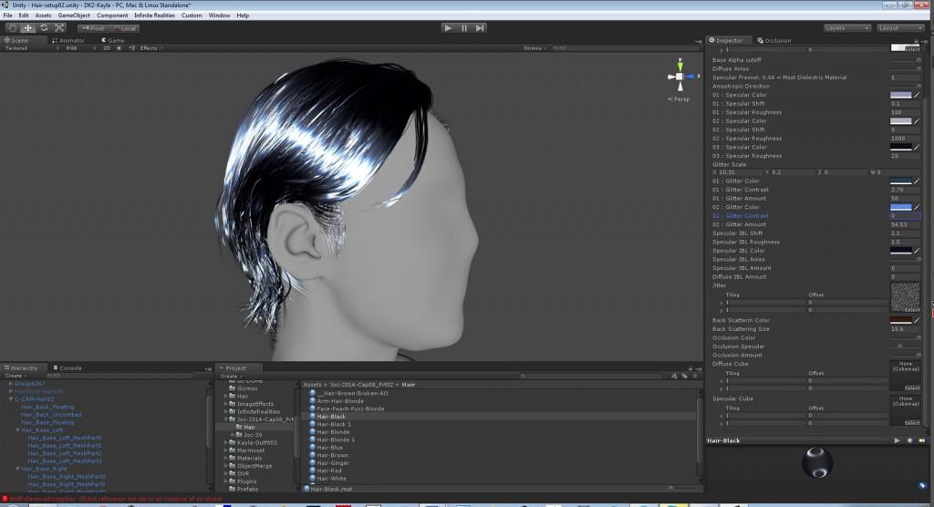 IR-Hair-Settings-01-glitter02-contrast