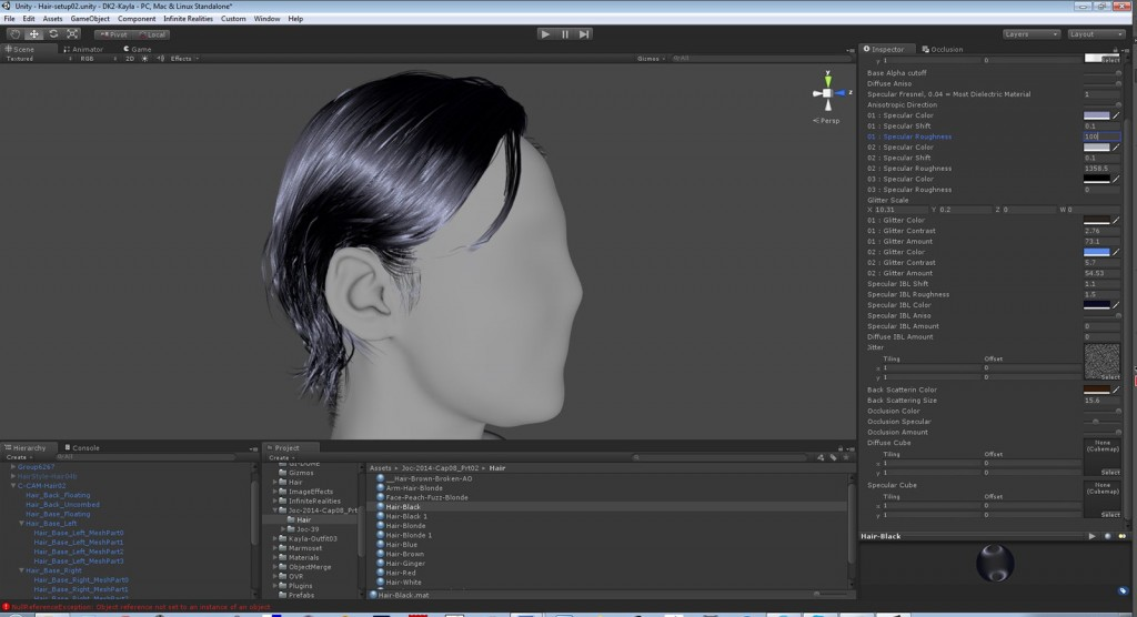 IR-Hair-Settings-01-lobe01-spec-roughness02