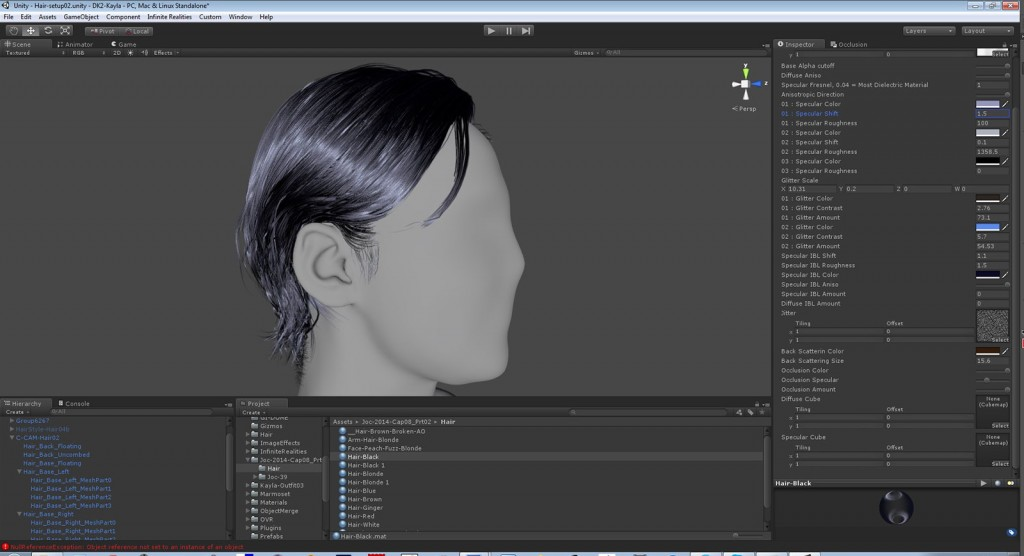 IR-Hair-Settings-01-lobe01-spec-shift