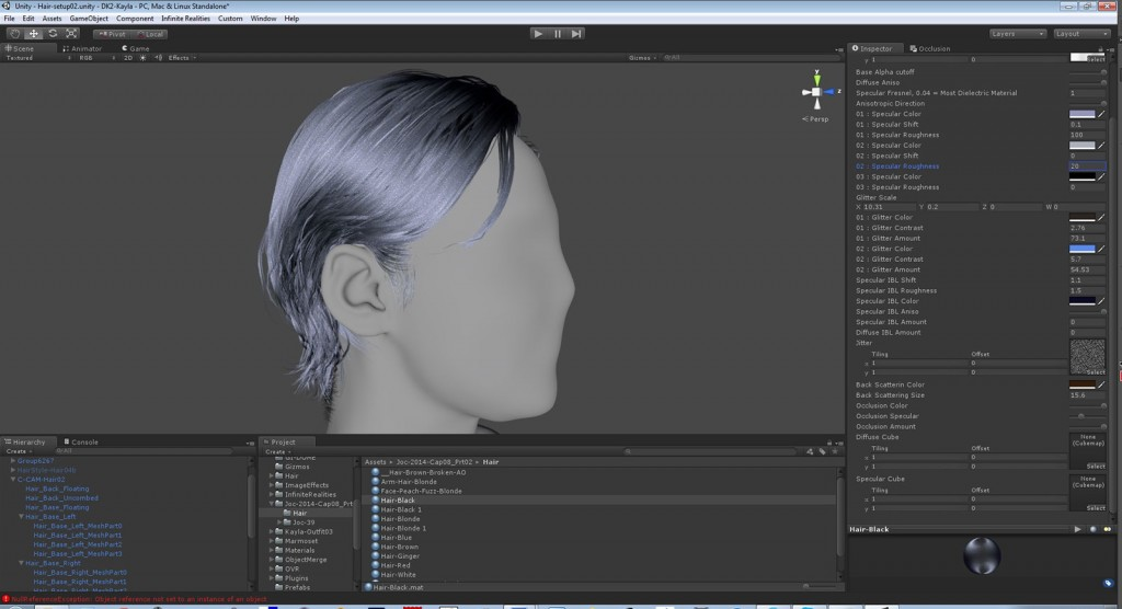IR-Hair-Settings-01-lobe02-spec-roughness