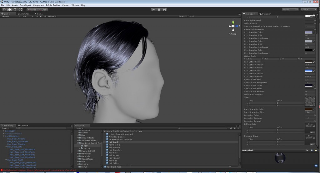 IR-Hair-Settings-01-lobe02-spec-roughness02