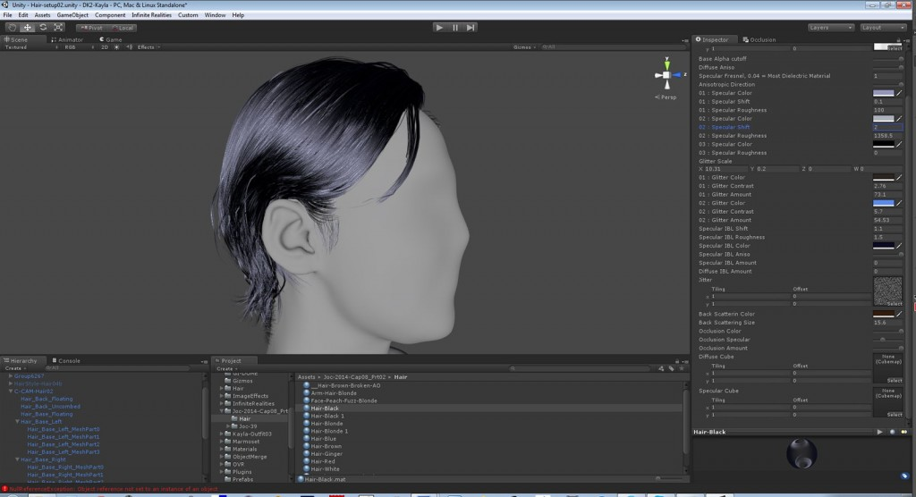 IR-Hair-Settings-01-lobe02-spec-shift