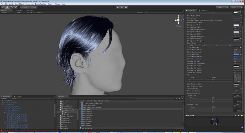 IR-Hair-Settings-01-occlusion