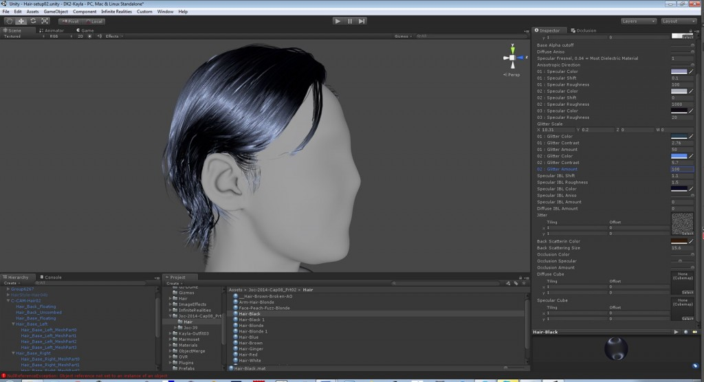 IR-Hair-Settings-01-occlusion02