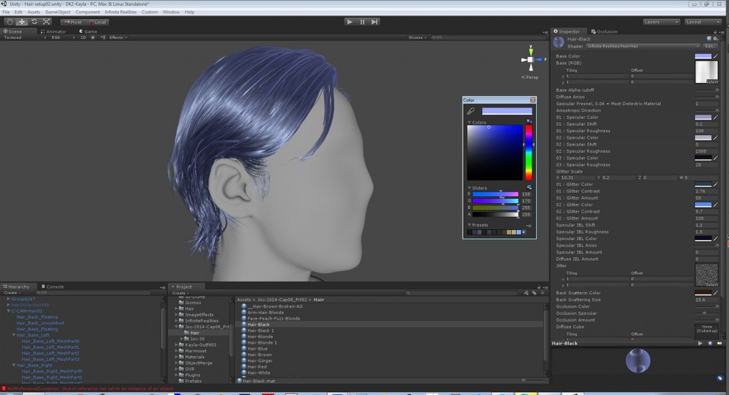 IR-Hair-Settings-01-occlusion03