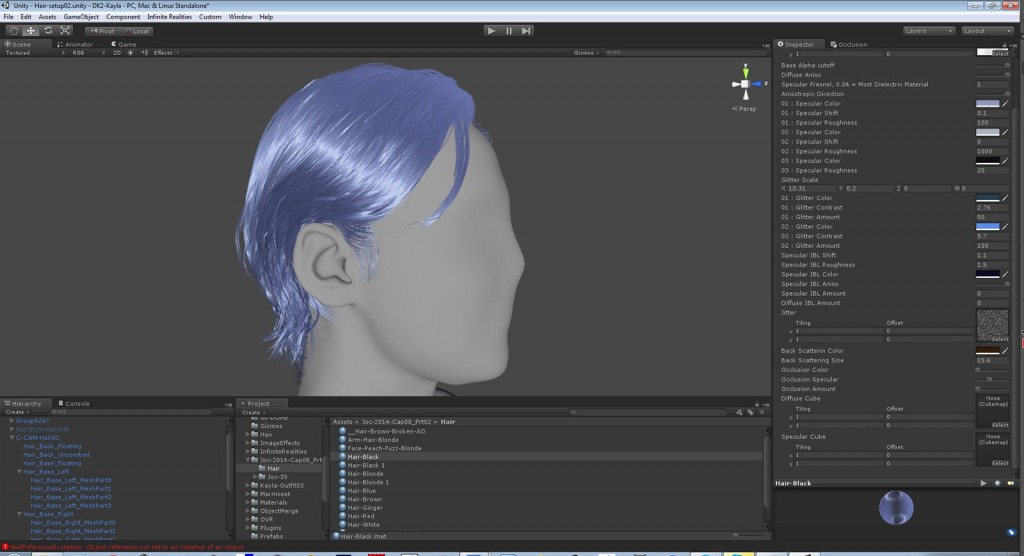 IR-Hair-Settings-01-occlusion04