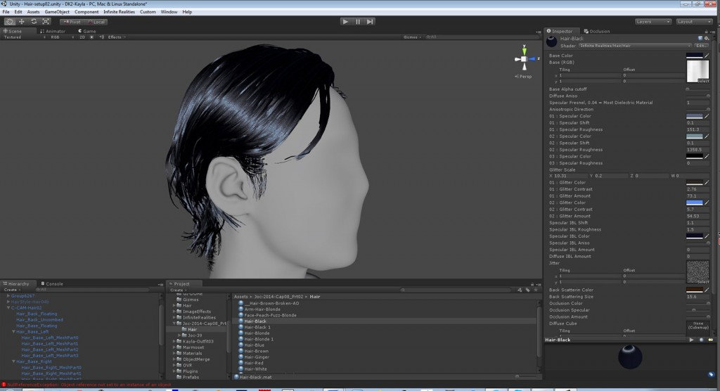 IR-Hair-Settings-01-thickness