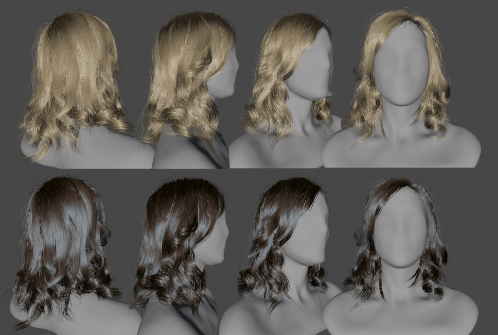 Real-Time-Hair-01