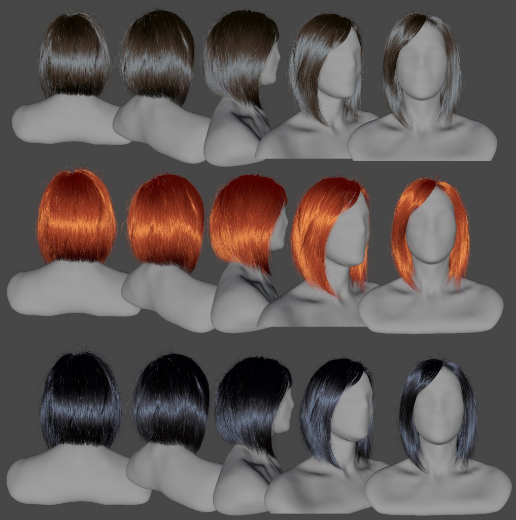 Real-Time-Hair-02
