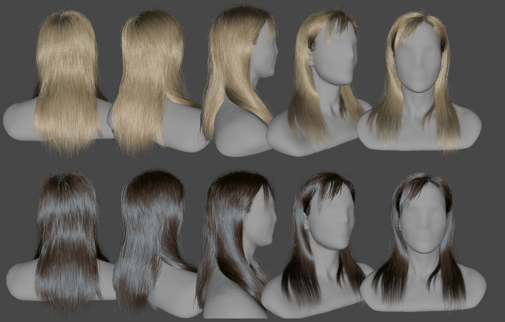 Real-Time-Hair-04