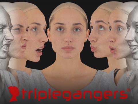 Triplegangers_IR